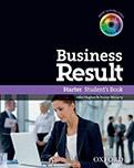 001 Business Reuslt Starter