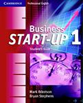 001 Business Start-Up Beginner-Elementary