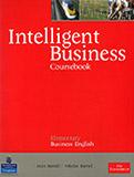 001 Intelligent Business Elementary