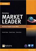 001 Market Leader Elementary