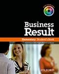002 Business Reuslt Elementary
