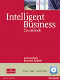 003 Intelligent Business Intermediate