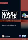 003 Market Leader Intermediate
