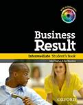 004 Business Reuslt Intermediate