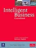 004 Intelligent Business Upper-Intermediate