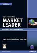 004 Market Leader Upper-Intermediate