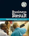 005 Business Reuslt Upper-Intermediate