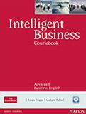 005 Intelligent Business Advanced
