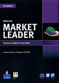 005 Market Leader Advanced